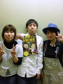 後藤・モリサキ2.JPG