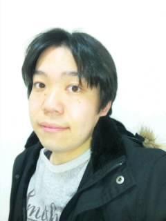 鎌田邦昭.jpg